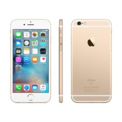 Apple iPhone 6s Plus128 GB Mobile Phone